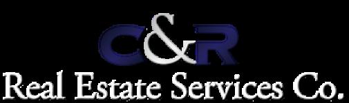 C&R Real Estate